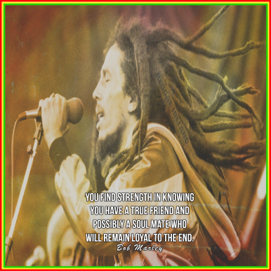 Bob_Marley_Reggae_Ireland_Reggae_Quotes