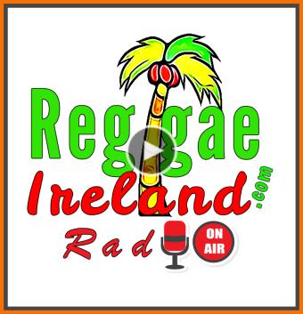 reggaeIrelandRadioLogoPlayer3